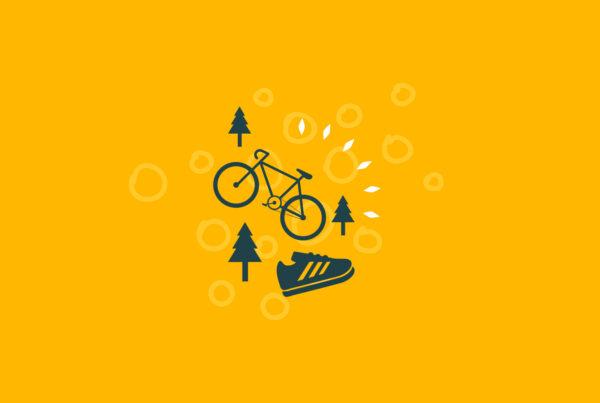 ent2cours_jaune